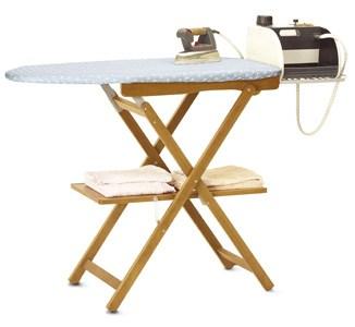 Table-repasser-bois
